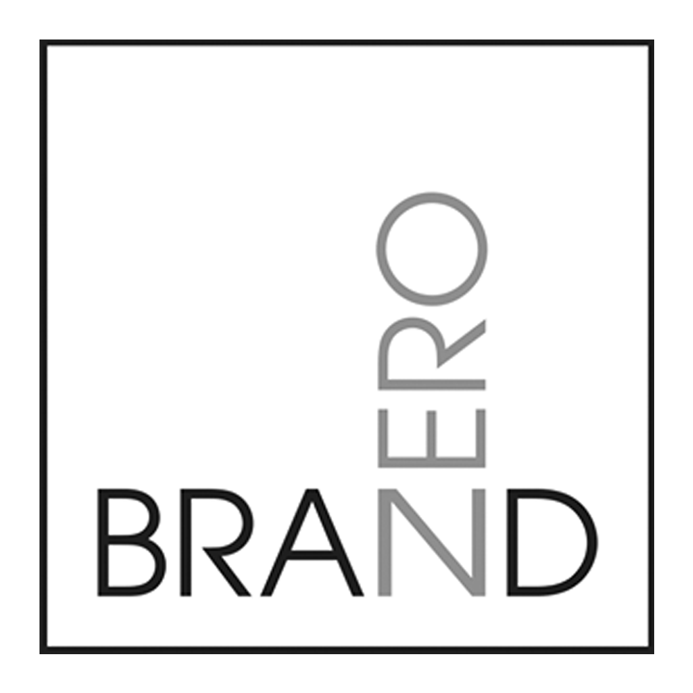 BRAND ZERO