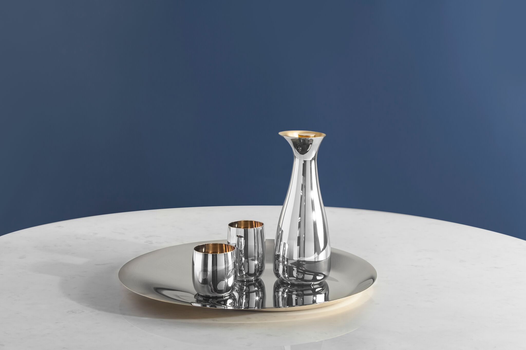 norman foster stelton collection 3