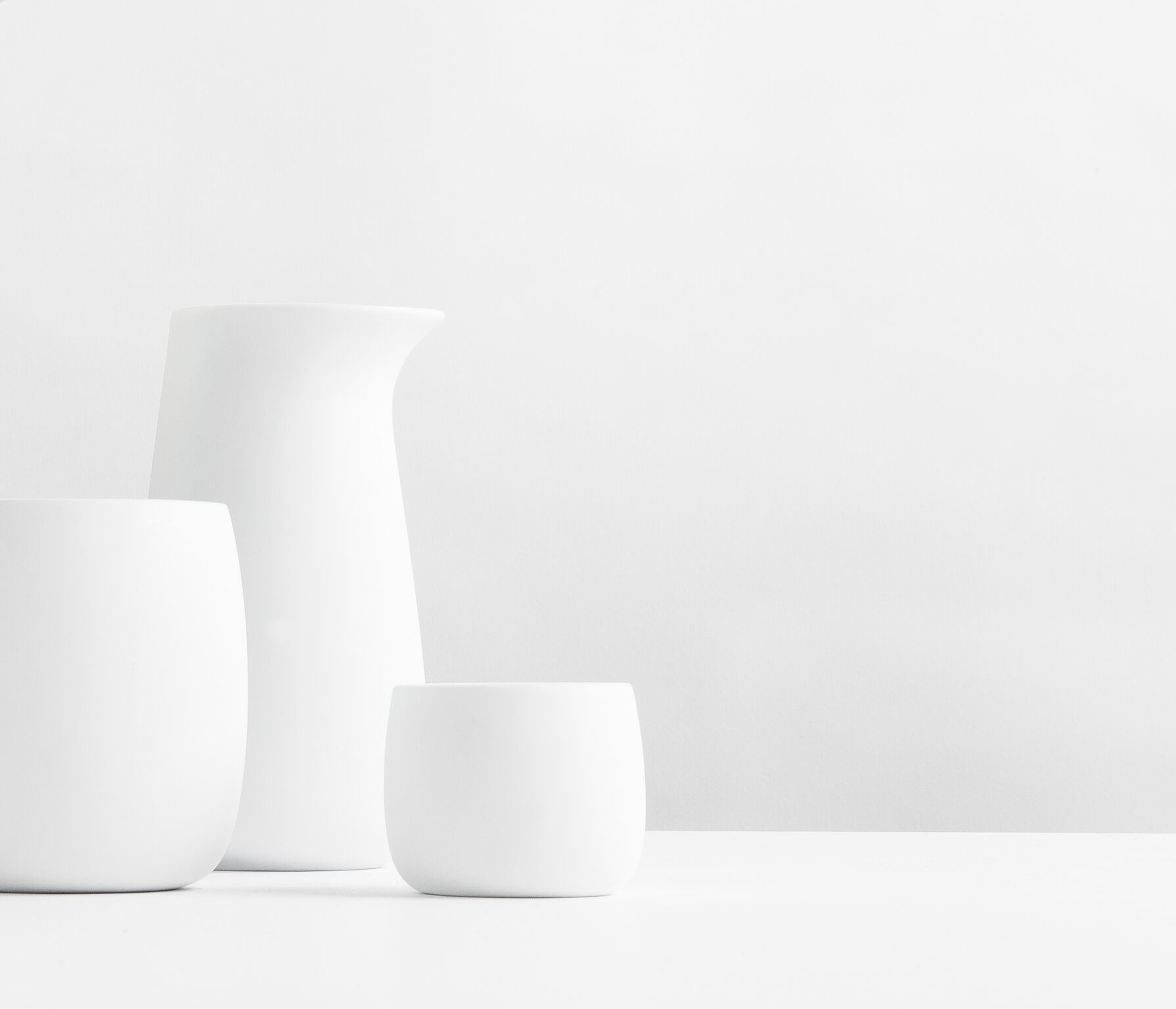 norman foster stelton collection 5