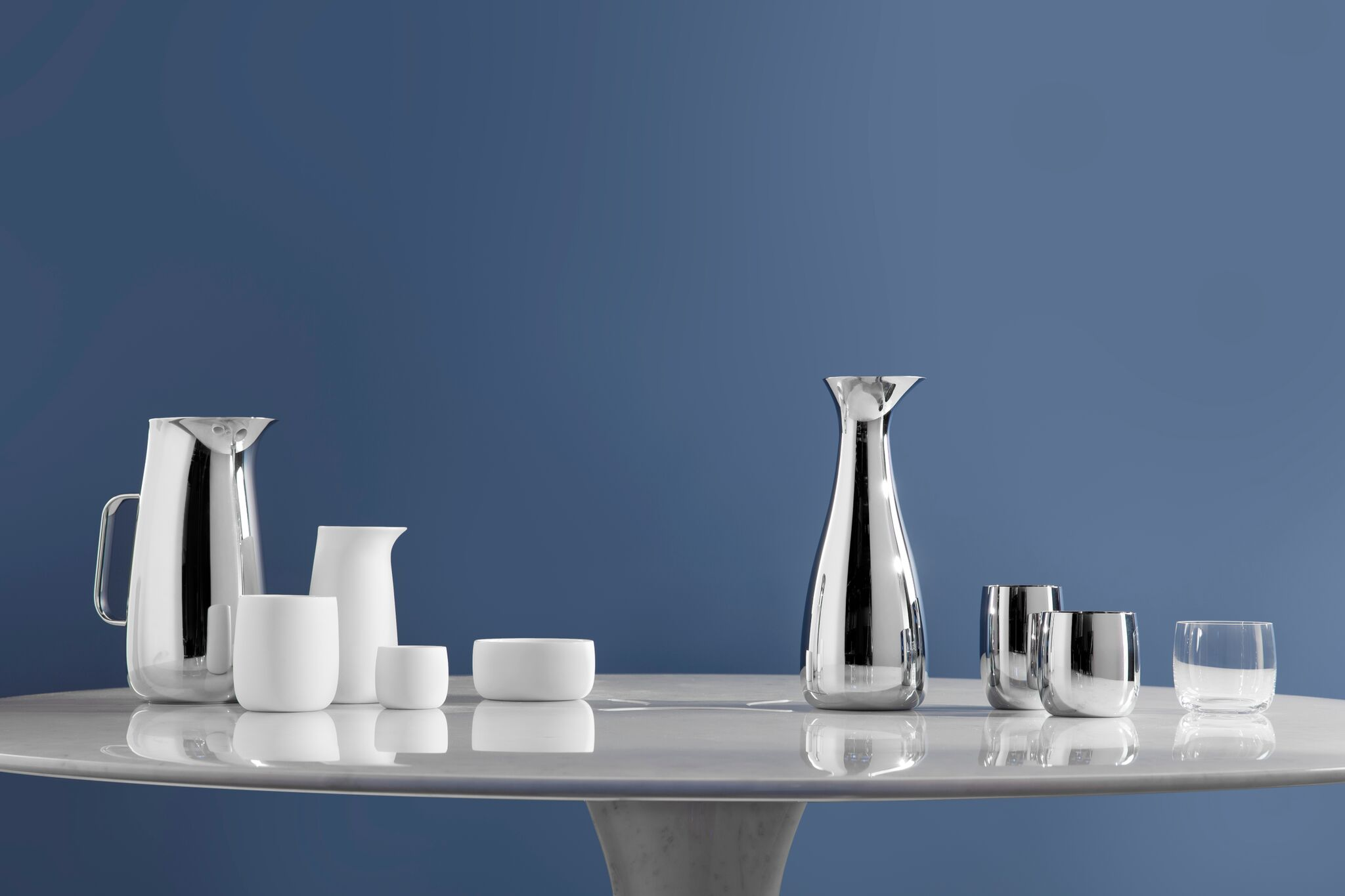 norman foster stelton collection 9