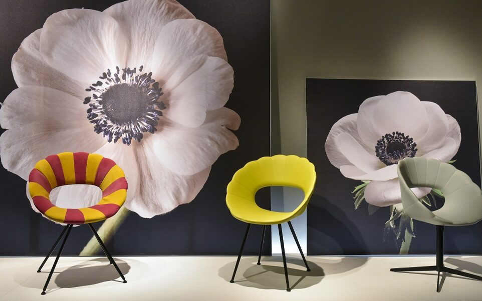 imm cologne 2020 – Trends & Themen